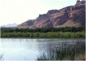lower-salt-river-diversionary-dam