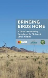 Grassland Guide Cover Image