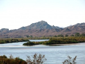 colorado_river_at_Cibola