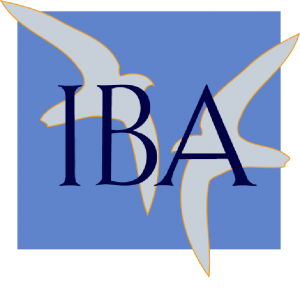IBA-logo copy_clipped out